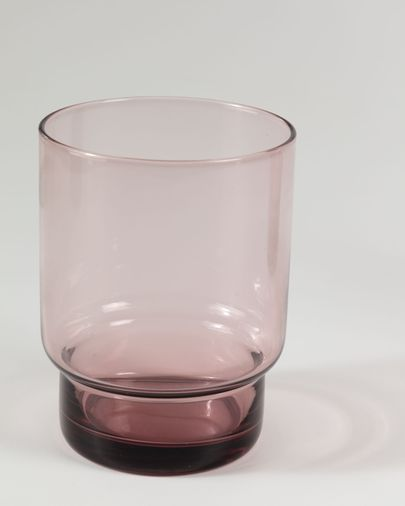 Large Yida glass