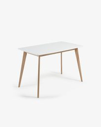 Table Anit 140 x 80 cm
