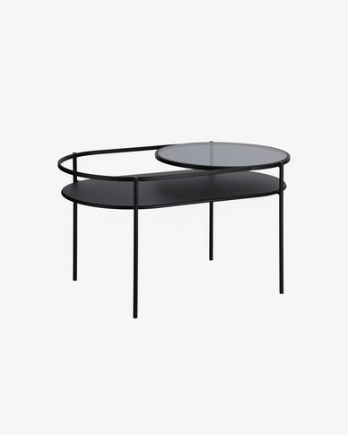 Daheli coffee table 80 x 44 cm