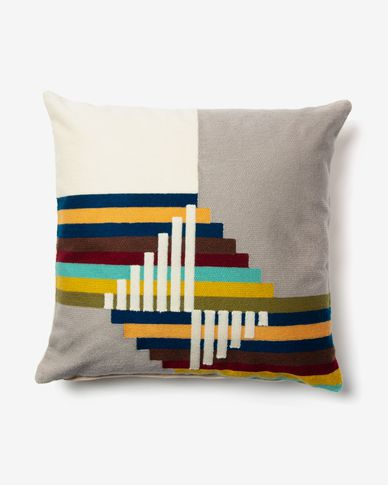 Amary cushion cover