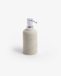Soap dispenser Humbert