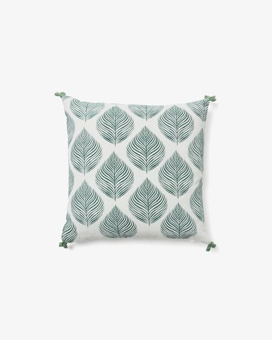 Cushion cover Ellison