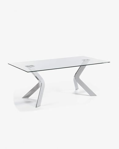 Westport table 200 x 100 cm