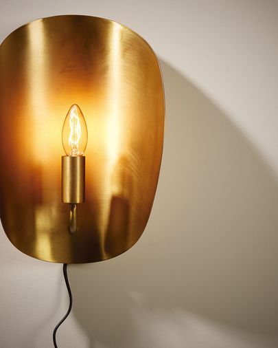 Wall lamp Annise