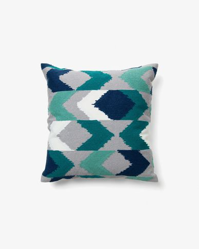 Anne cushion cover