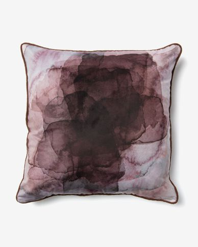 Dacila cushion cover