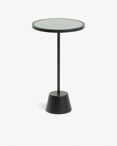 Mortimer side table Ø 35 cm