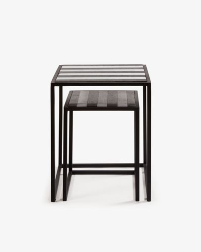 Skerry 2 coffee tables