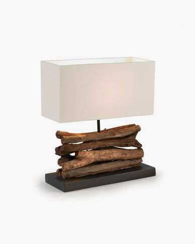 Sahai table lamp