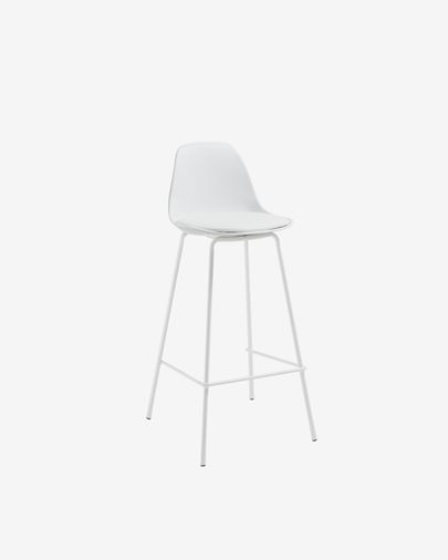 65 cm high Brighter stool