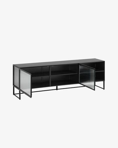 Trixie TV stand 180 x 58 cm