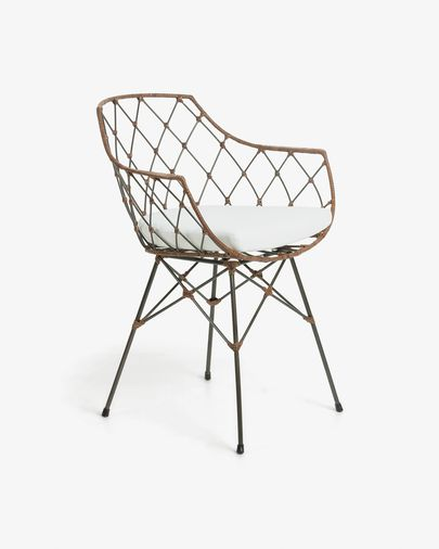 Endora chair