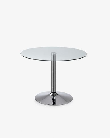 Fany table Ø 110 cm