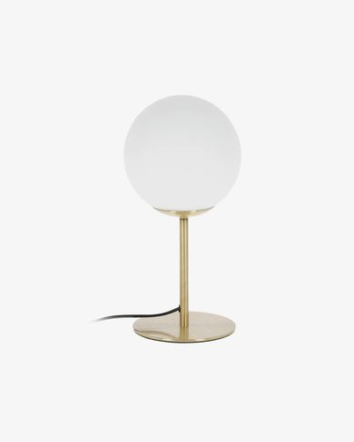 Lampe de table Mahala
