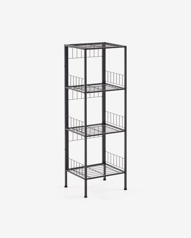 Staffan shelving unit 34 x 103 cm