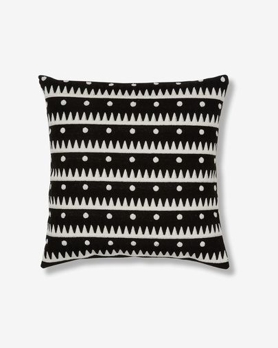 Noelle cushion cover