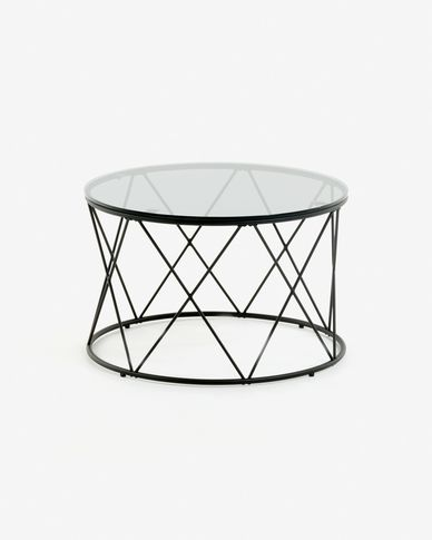 Sisita side table Ø 60 cm