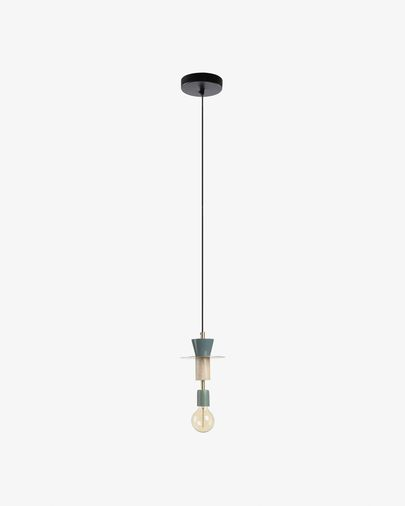Lampe suspension Naroa