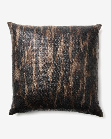 Atifa cushion cover