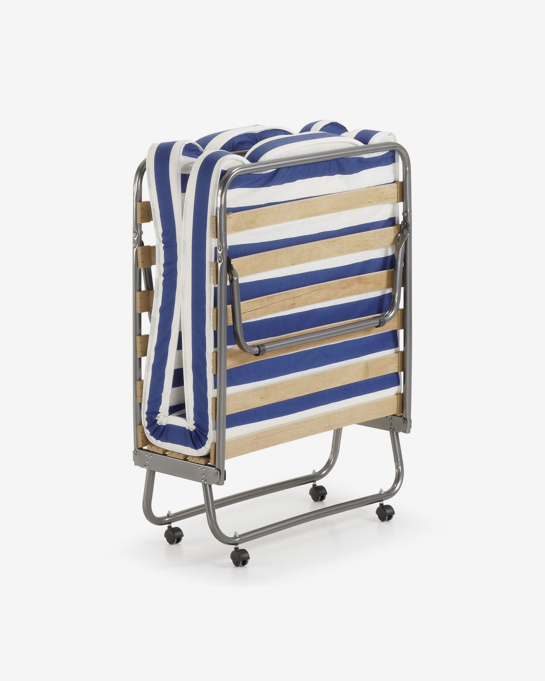 Terrific Jamaica Folding Bed Kave Home Gamerscity Chair Design For Home Gamerscityorg