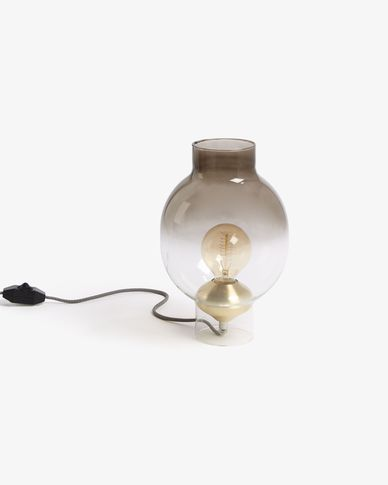 Table lamp Wilder