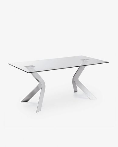 Westport table 180 x 90 cm