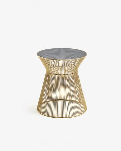 Jolene side table Ø 40 cm