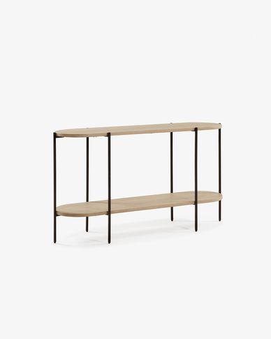 Palmia console table 140 x 81 cm