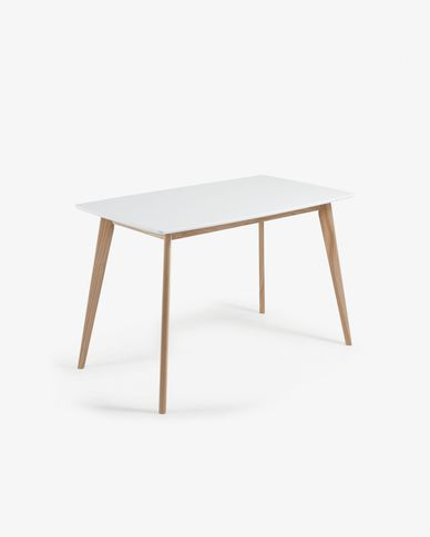 Anit table 140 x 80 cm
