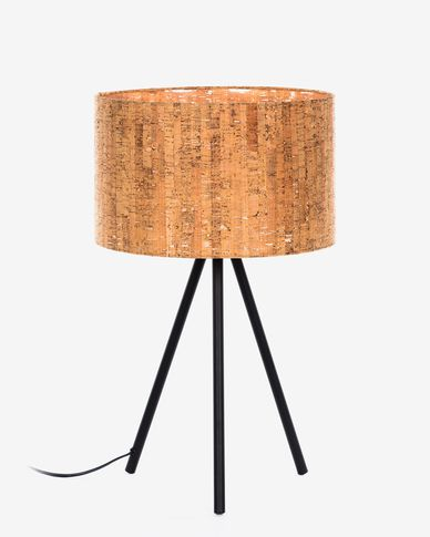 Shaden table lamp