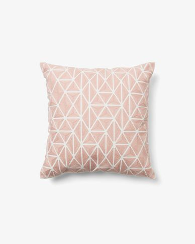Abril cushion cover