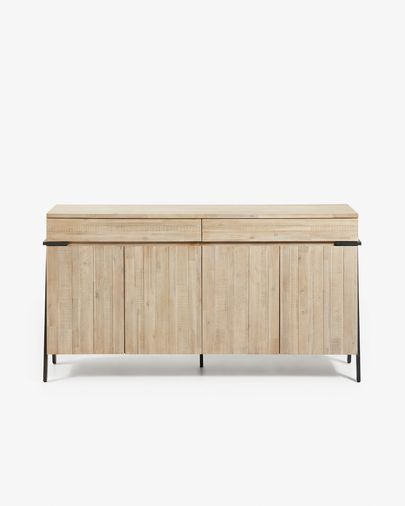 Thinh sideboard 4 doors