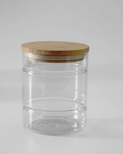 Catia medium jar