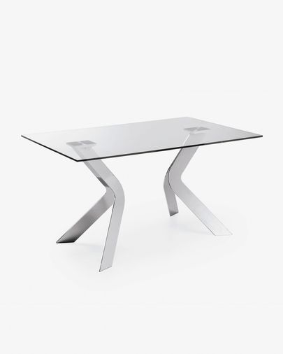 Westport table 150 x 90 cm