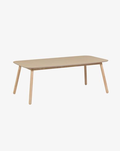 Batilde table 70 x 140 cm