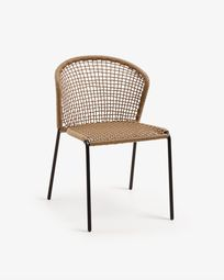 Chair Mathew beige