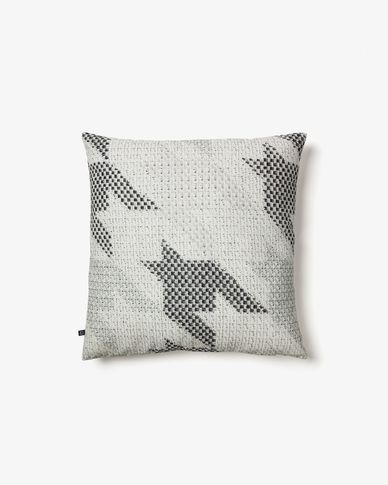 Cushion cover Howley