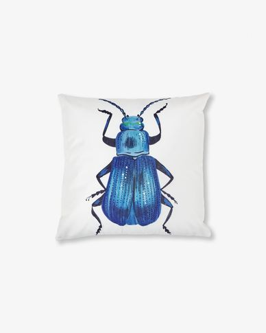 Cushion cover Jelly