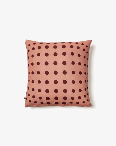 Cushion cover Harpen