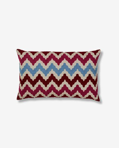 Naunce cushion cover 30 x 50 cm