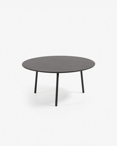 Coffee table Mathis