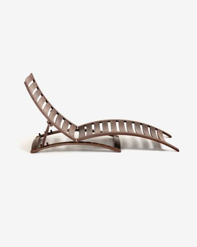 Lucien aged lounger