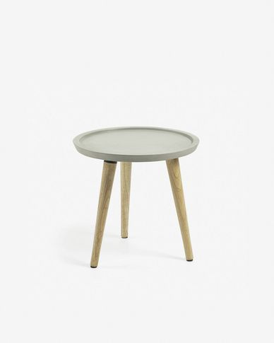 Lucy side table Ø 50 cm