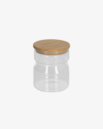 Catia small jar