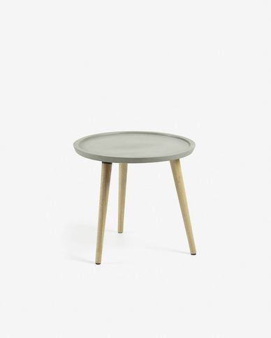 Table d'appoint Lucy Ø 40 cm