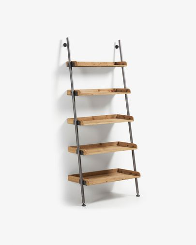 Mobela shelf