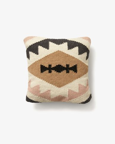 Cushion cover Gottard