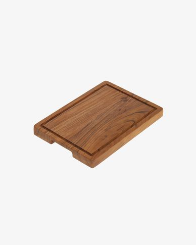 Zipa serving board