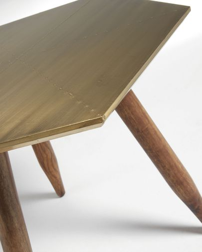 Blis side table