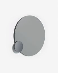 Small Ommy mirror